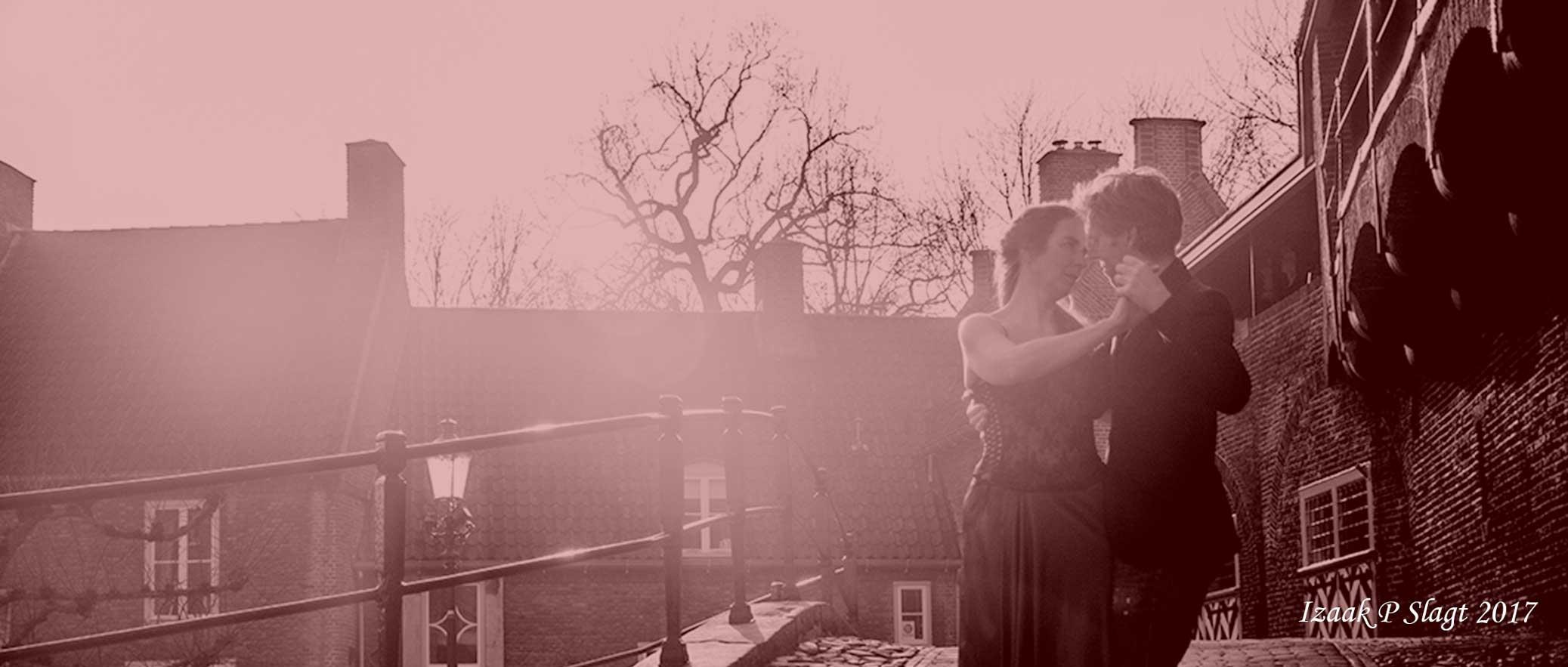 dating website Tango